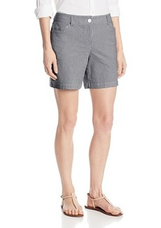 Jones New York Women's Short