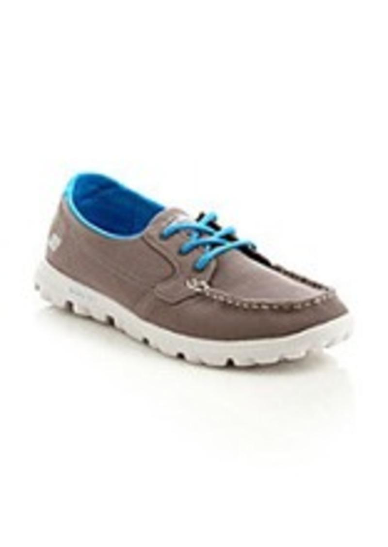 """Skechers® ontheGO """"Unite"""" Athletic Shoe"""