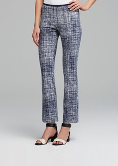 Tory Burch Kinsley Pants