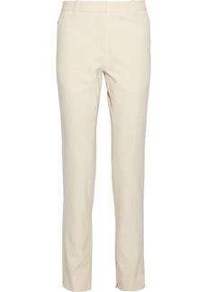 3.1 Phillip Lim Woven pants