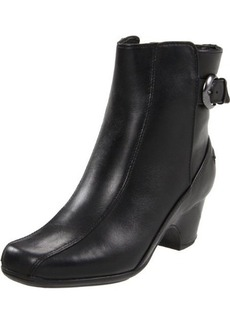 Clarks Women's Dara 3 Boot