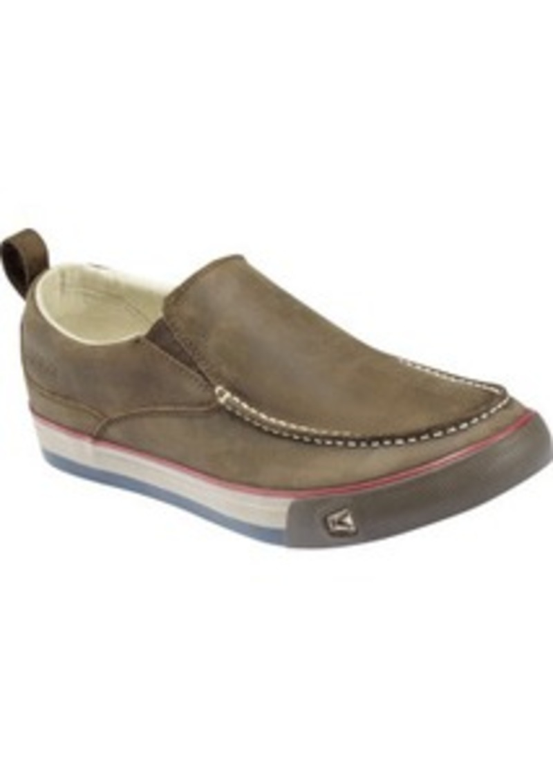 keen keen timmons slip on shoe s shoes shop it to me