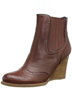 Tommy Hilfiger Women's Edria Boot