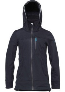 Roxy Step It Up Softshell Jacket - Women's