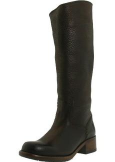 FRYE Women's Elena Boot
