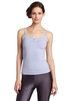 Danskin Women's Camisole Top