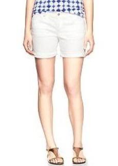1969 real straight shorts