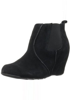 Kenneth Cole REACTION Women's Tell Tales Bootie