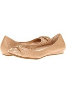 Cole Haan Air Reesa Buckle Ballet