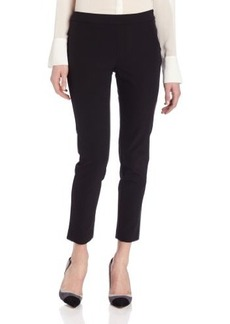 Kenneth Cole New York Women's Khloee Pant