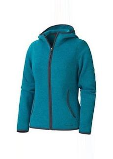Marmot Women's Norheim Jacket