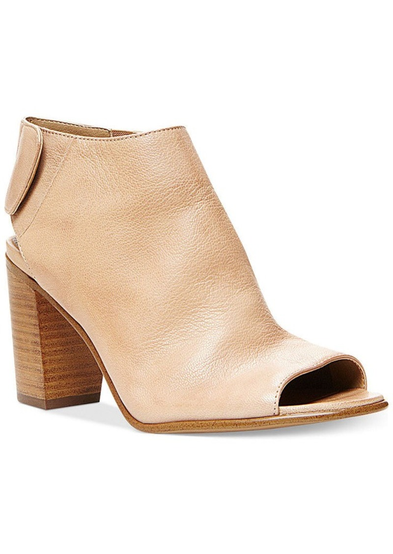 Steve Madden Women's Nonstop Booties