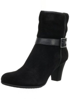 Clarks Women's Study Grade Ankle Boot