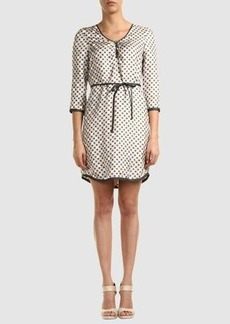 MARC JACOBS - Short dress