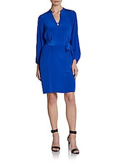 Diane von Furstenberg Tanyana Dress