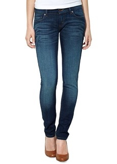 Levi's® Juniors' 524 Skinny Jeans, Prized Wash