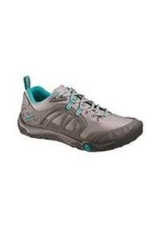 Proterra Vim Sport Shoe by Merrell®