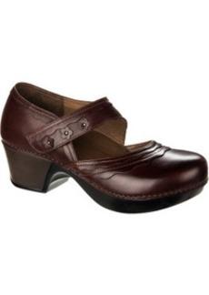 Dansko Harlow Shoe - Women's
