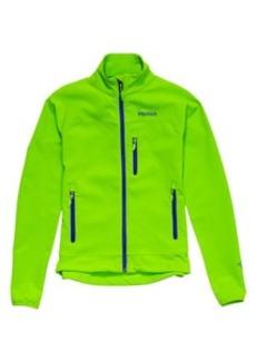 Marmot Tempo Softshell Jacket - Women's
