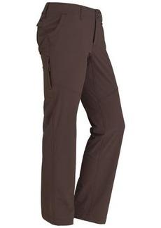 Marmot Women's Madeline Pant