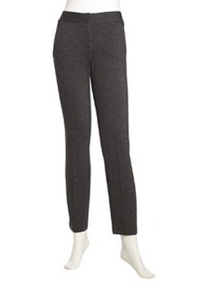 Isda & Co Knit Skinny Pants