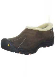 KEEN Women's Love Land Slip Shoe