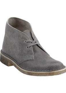 Clarks Desert Boot - Women's