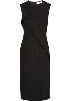 Stella McCartney Jacquard dress