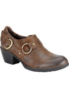 Born Shoes Zowy Shoe - Women's