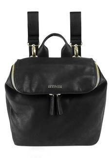Kenneth Cole Reaction Avery Backpack