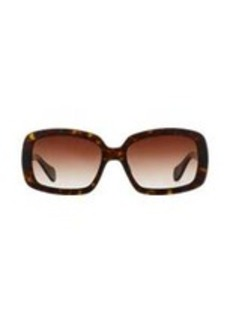 Oliver Peoples Freya Sunglasses