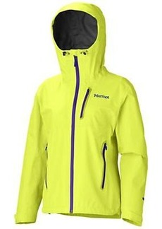Marmot Women's Speed Light Jacket