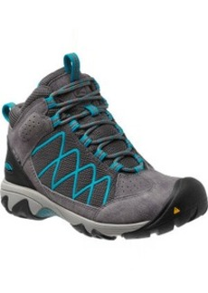KEEN Verdi Mid WP Hiking Boot - Women's