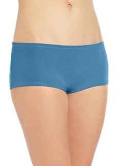 Cosabella Women's Talco BoyBrief Panty