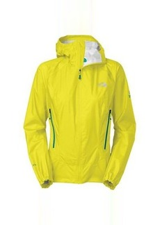 The North Face Women's Verto Storm Jacket