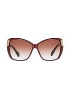 Oliver Peoples Skyla Sunglasses