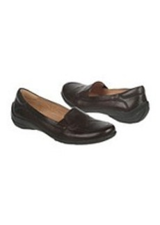 "Naturalizer® ""Fiorenza"" Slip-on"