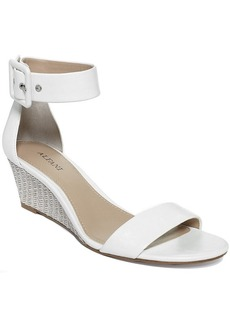 Alfani Women's Kyrah Wedge Sandals