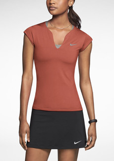 Nike Pure