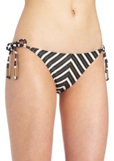 Ella Moss Women's Tie Side Portofino Pant