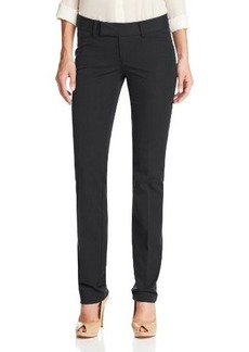 Lilly Pulitzer Women's Leigh Trouser Pant