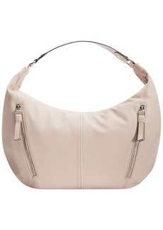 Tignanello Casualist Leather Hobo