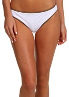 Tommy Bahama Deck Piping Hipster Bottom