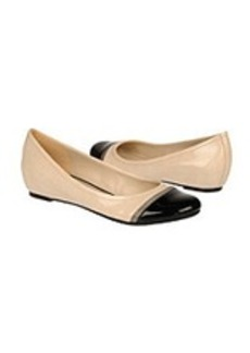 "Naturalizer® ""Nehara"" Dress Flats"