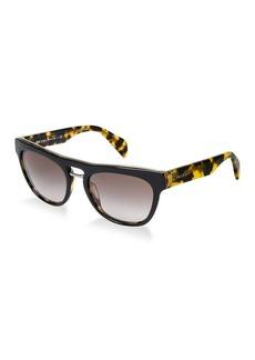 Prada Sunglasses, PR 10PS