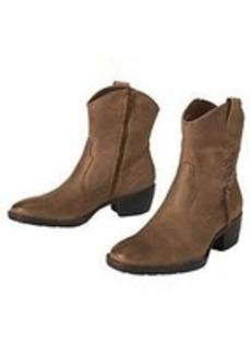 Karin Short Boot by Born®