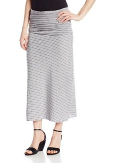Roxy Juniors Starfish Skirt 2