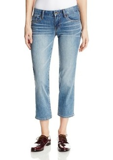 Lucky Brand Women's Sweet Jean In Bellemeade