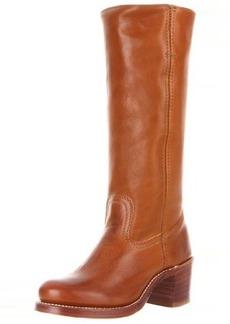 FRYE Women's Sabrina 14L Boot