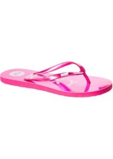 Roxy Jellyfish Flip-Flop - Women's